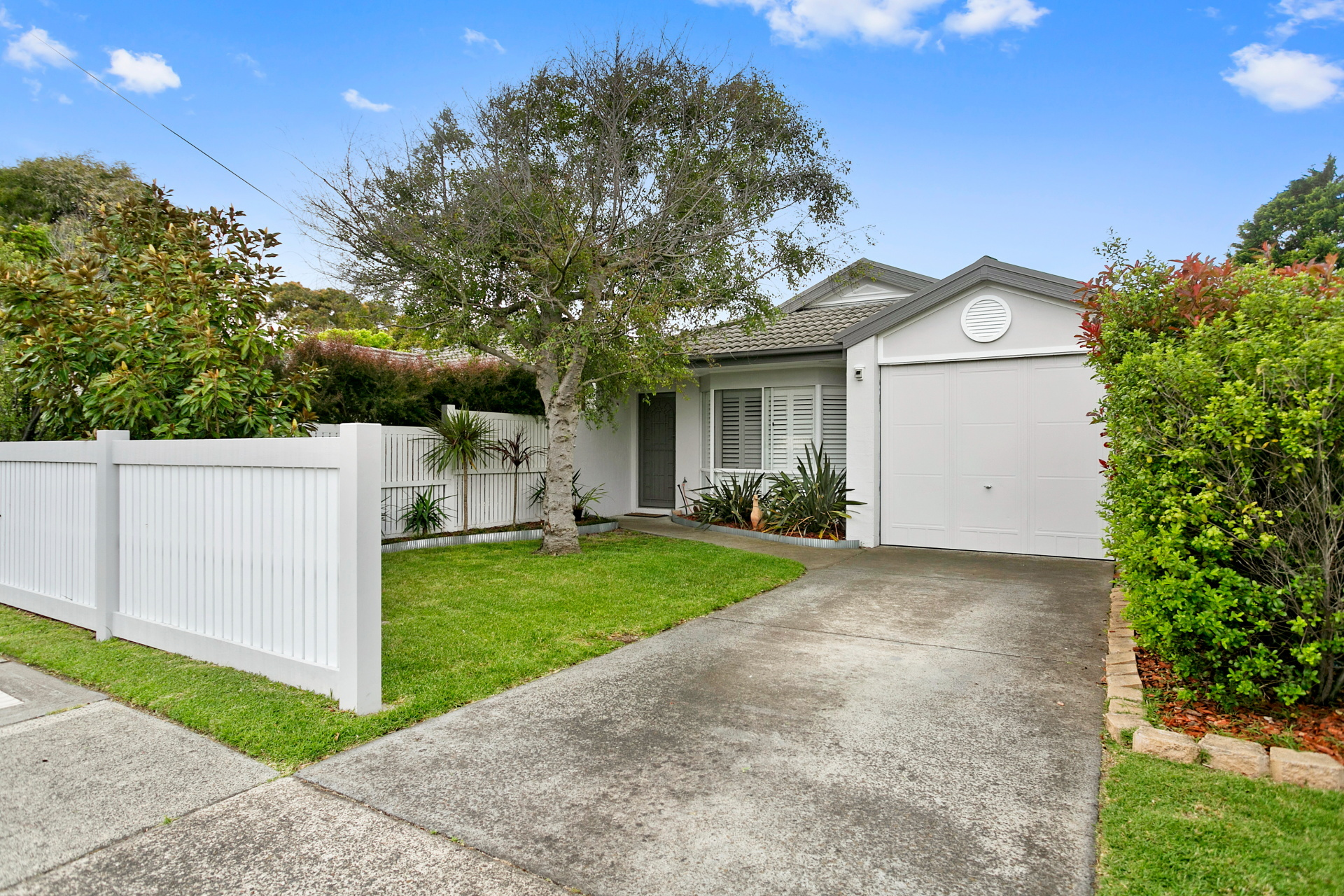 2/59 Whatley Street Carrum