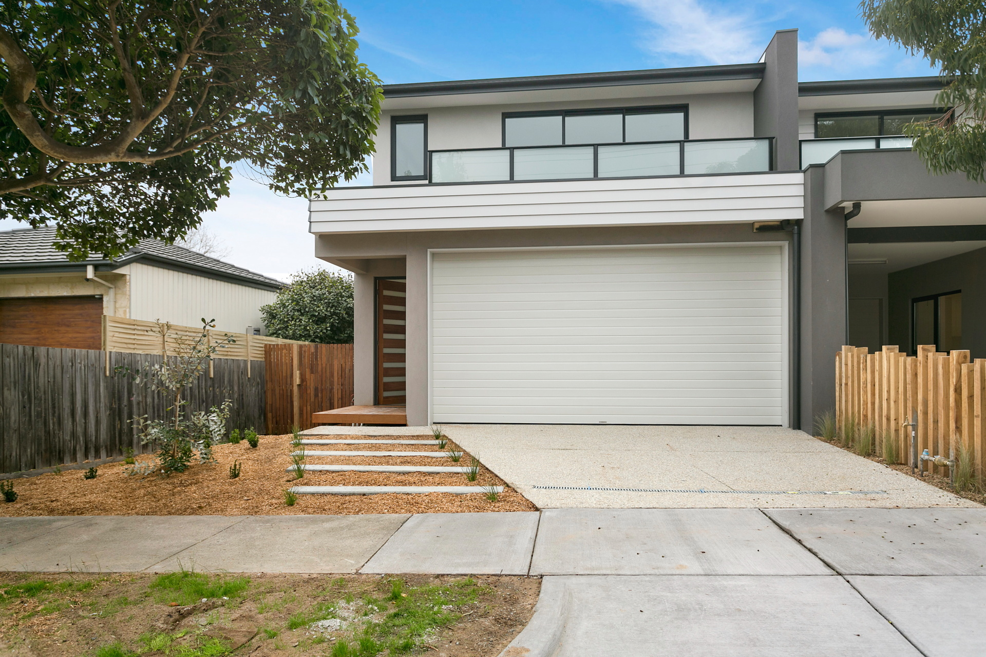 3/1 Moresby Avenue Seaford