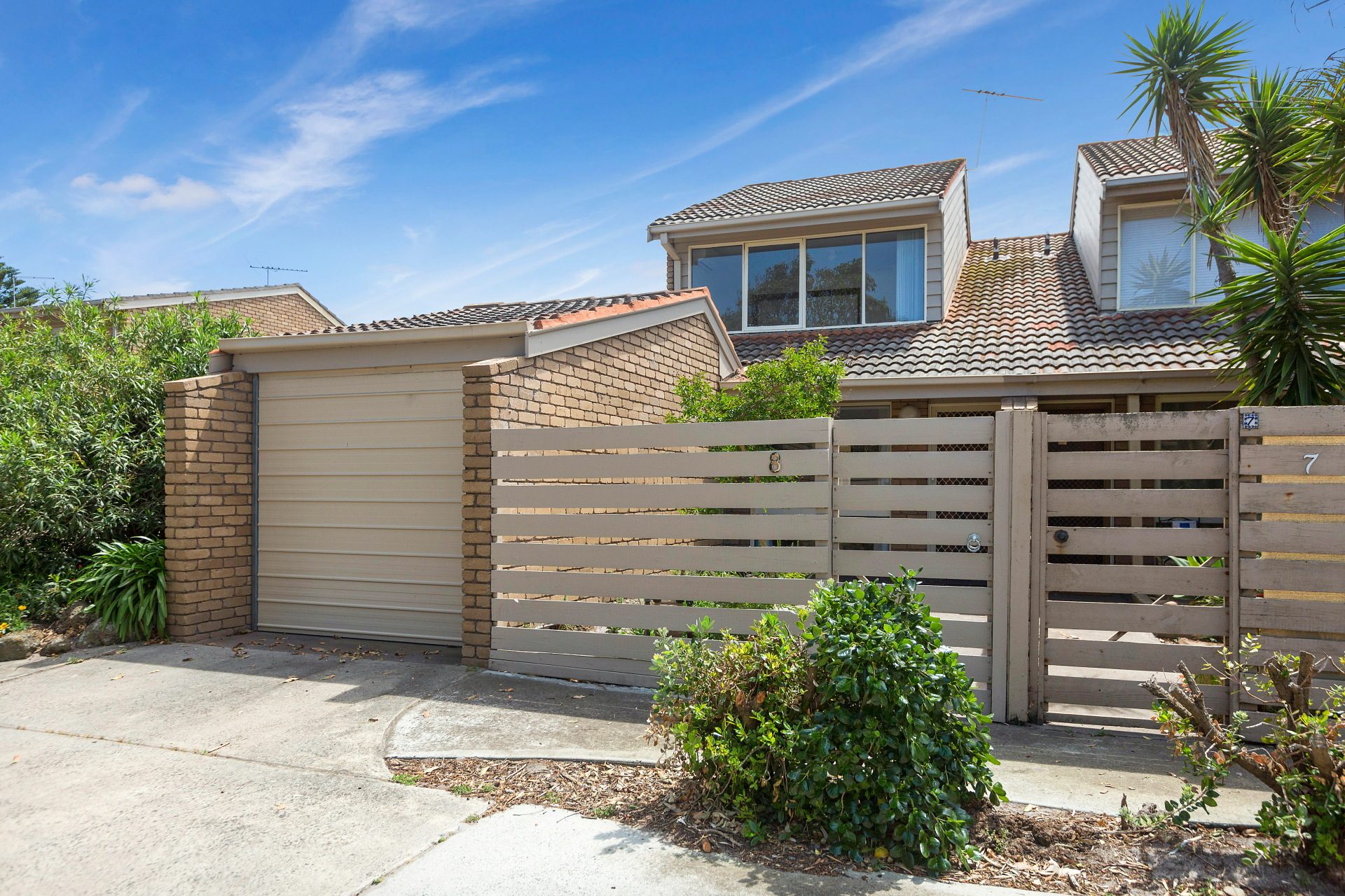 8/519 Nepean Highway Bonbeach
