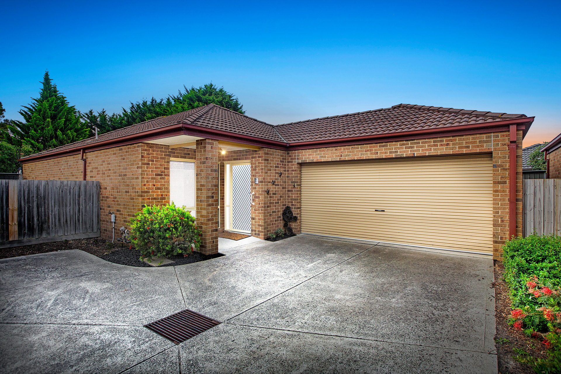 4/145 Austin Road Seaford