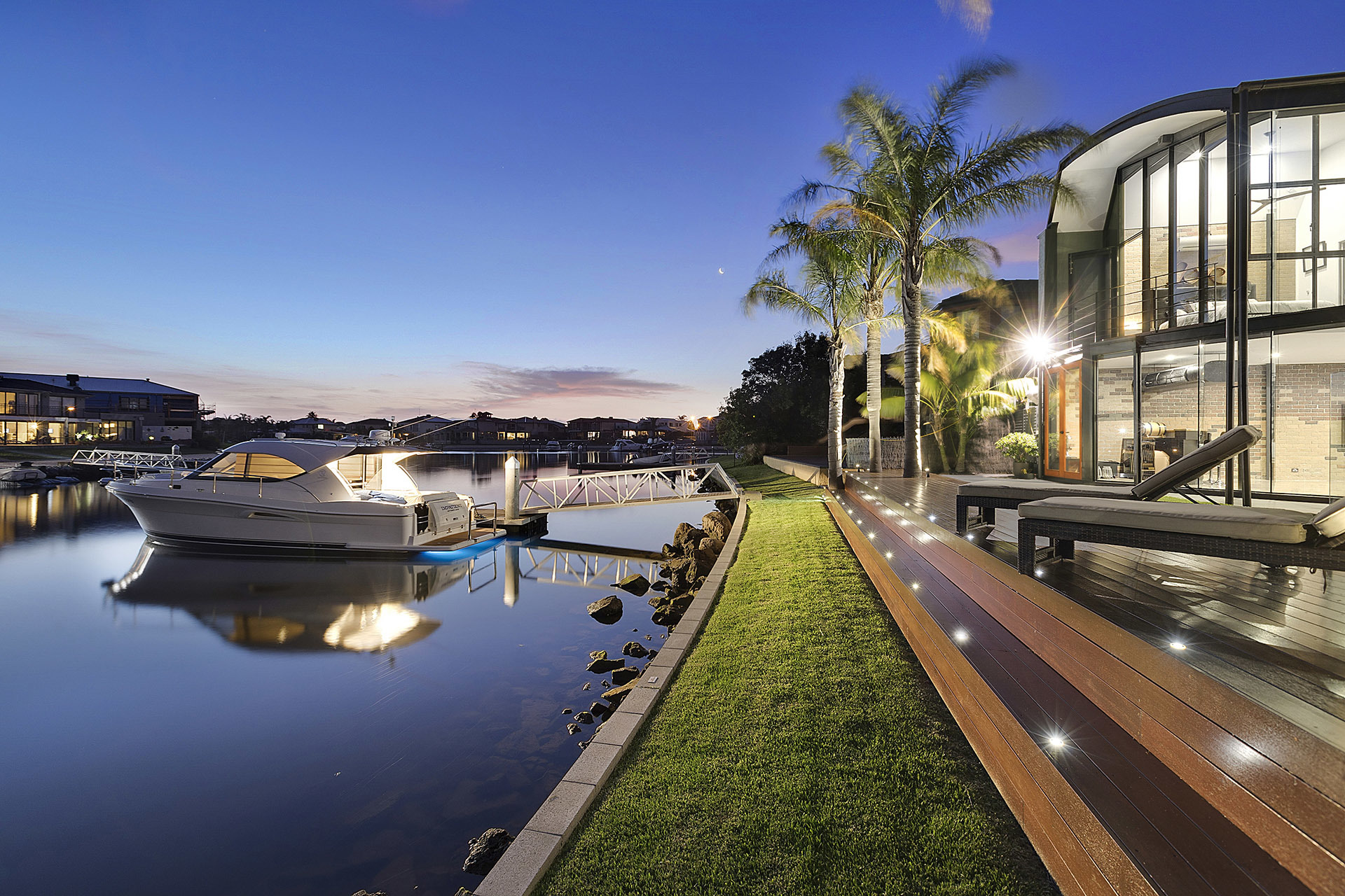 207 Gladesville Boulevard Patterson Lakes