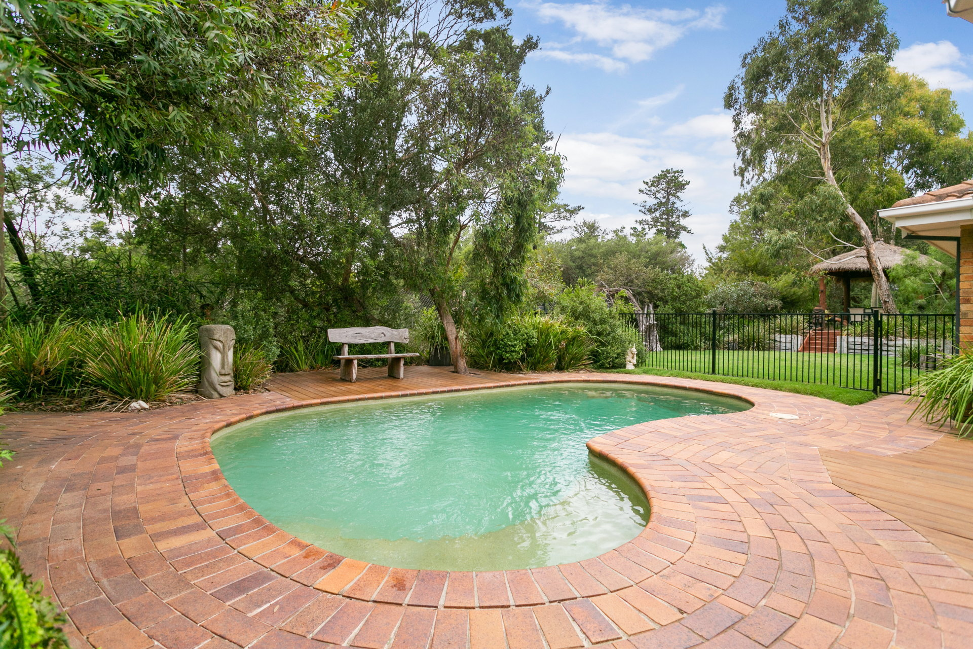 10 Caladenia Circuit Frankston South