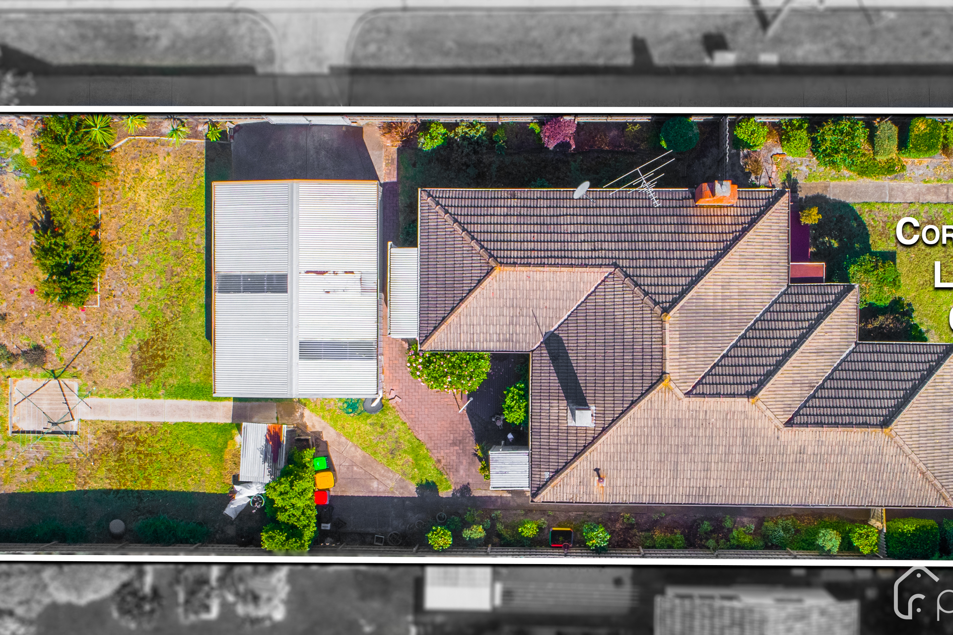 42 McLeod Road Carrum