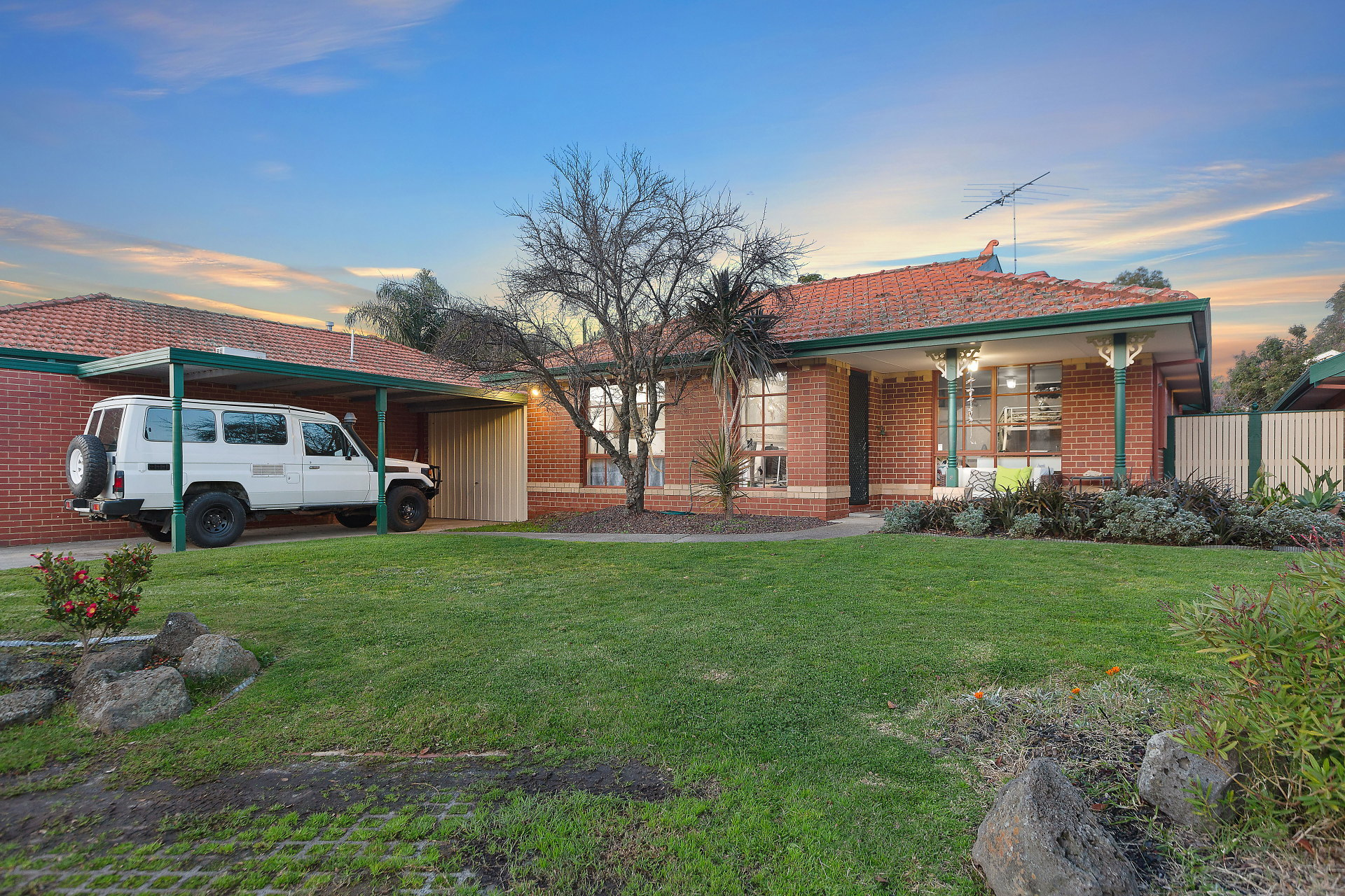 6 Oploo Court Dingley Village