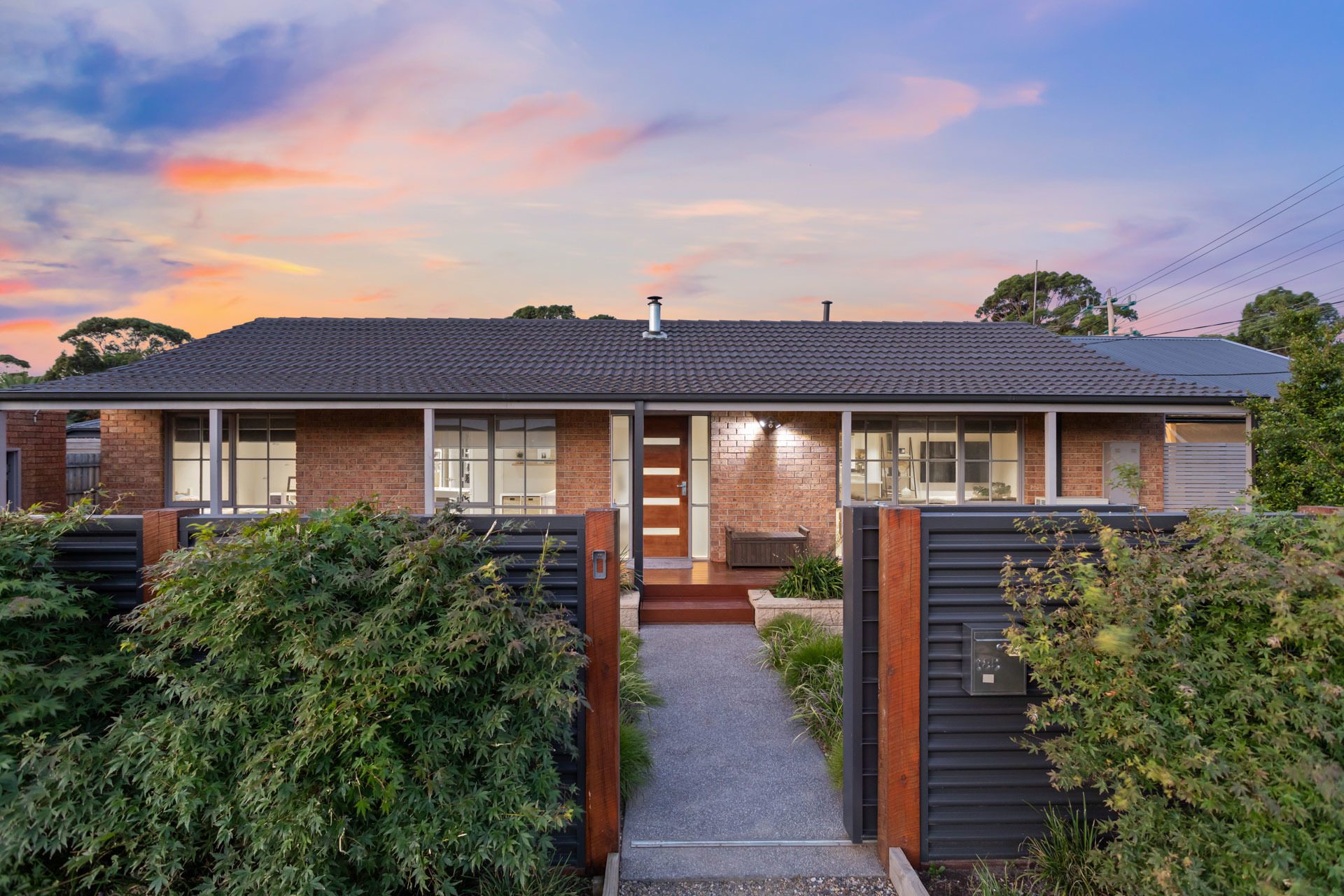 2b Wedge Court Seaford
