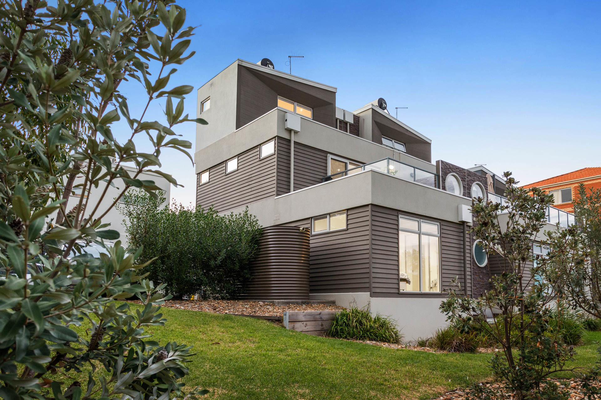 17 Berry Place Seaford
