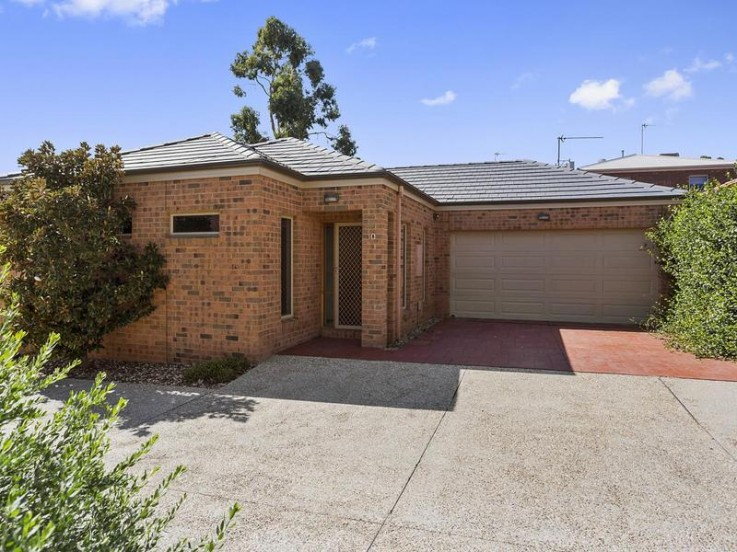 10/6 Friswell Avenue