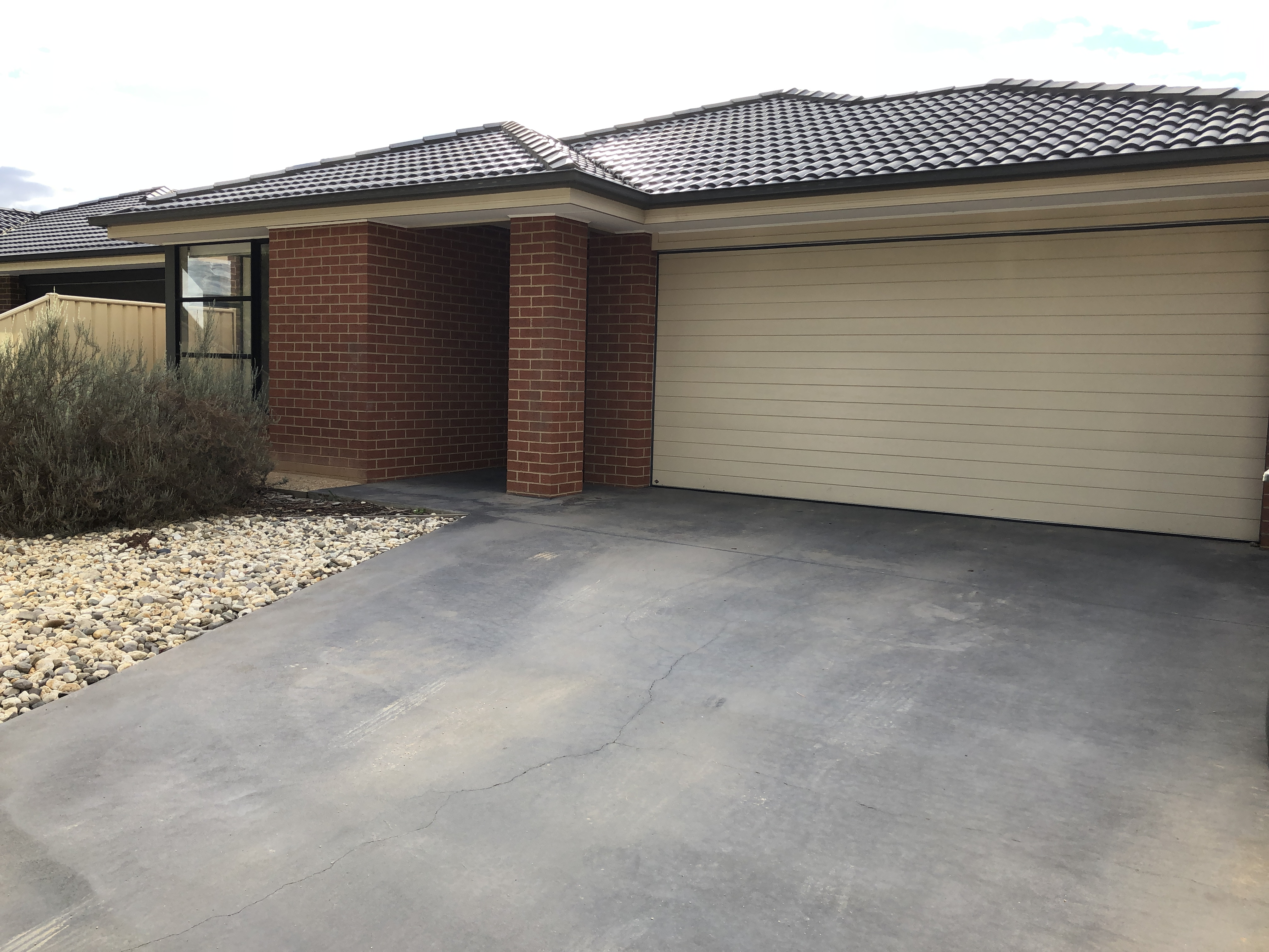 7 Forbes Court WHITE HILLS