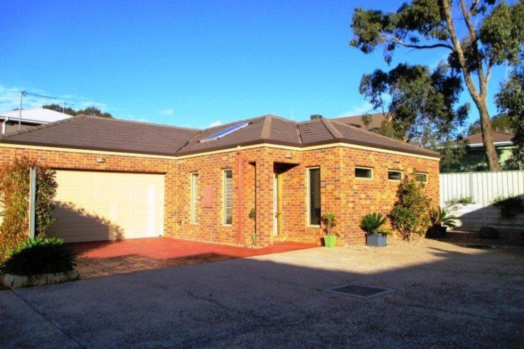 7/6 Friswell Avenue