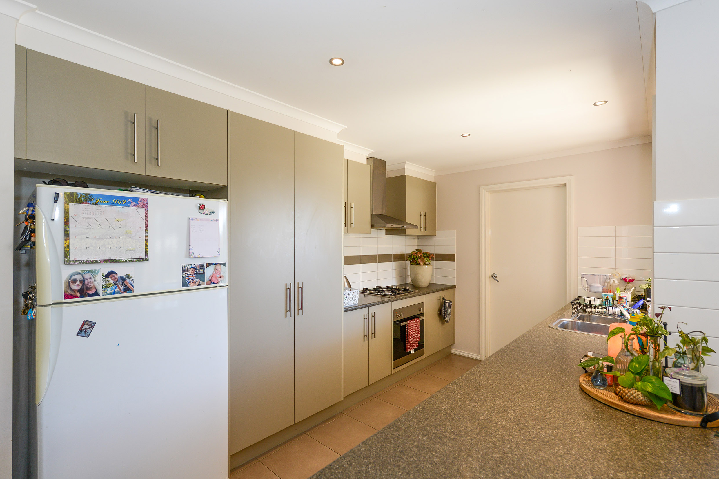 25 Irontree Close KANGAROO FLAT