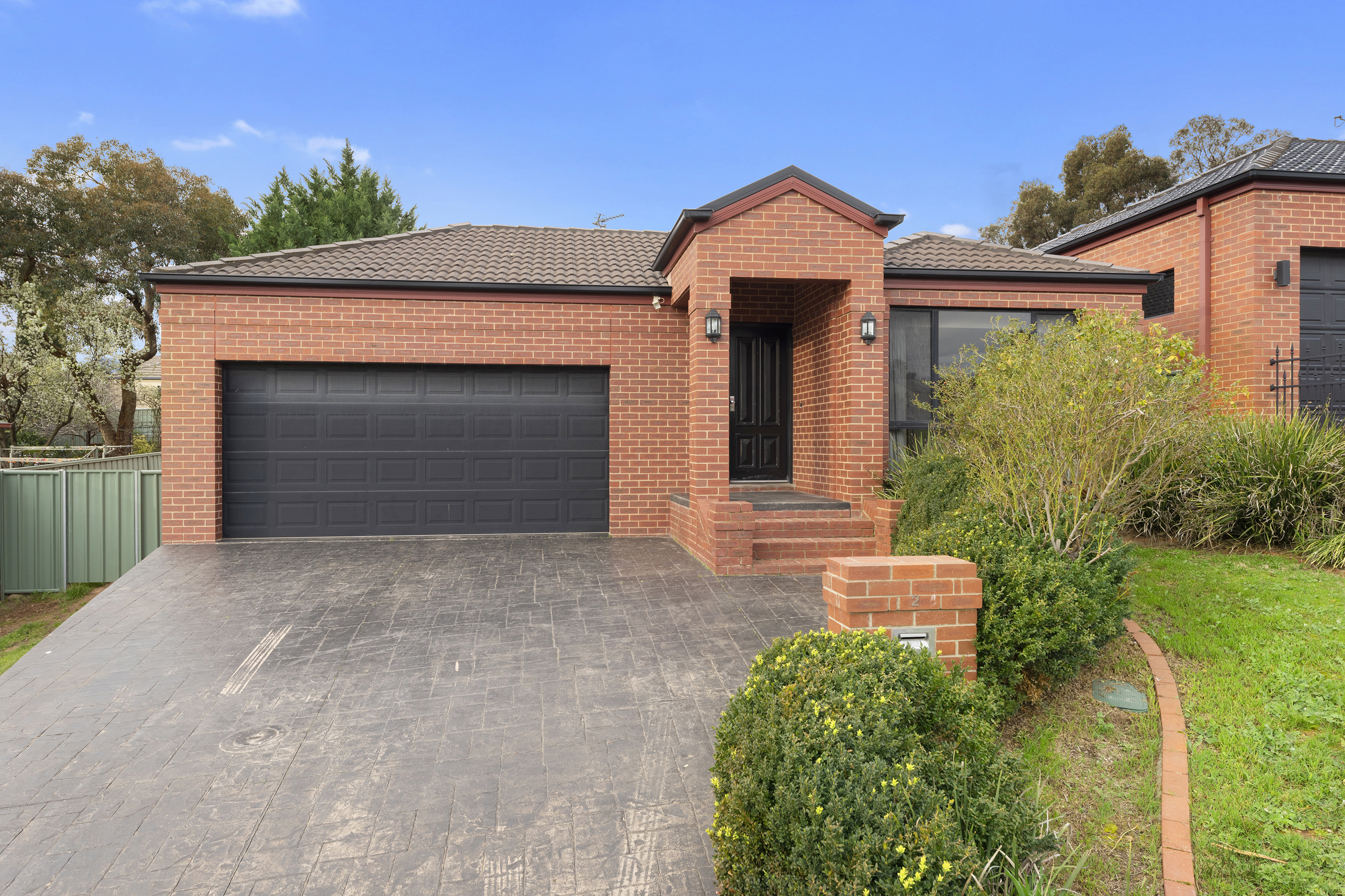 2 Devon Close STRATHDALE