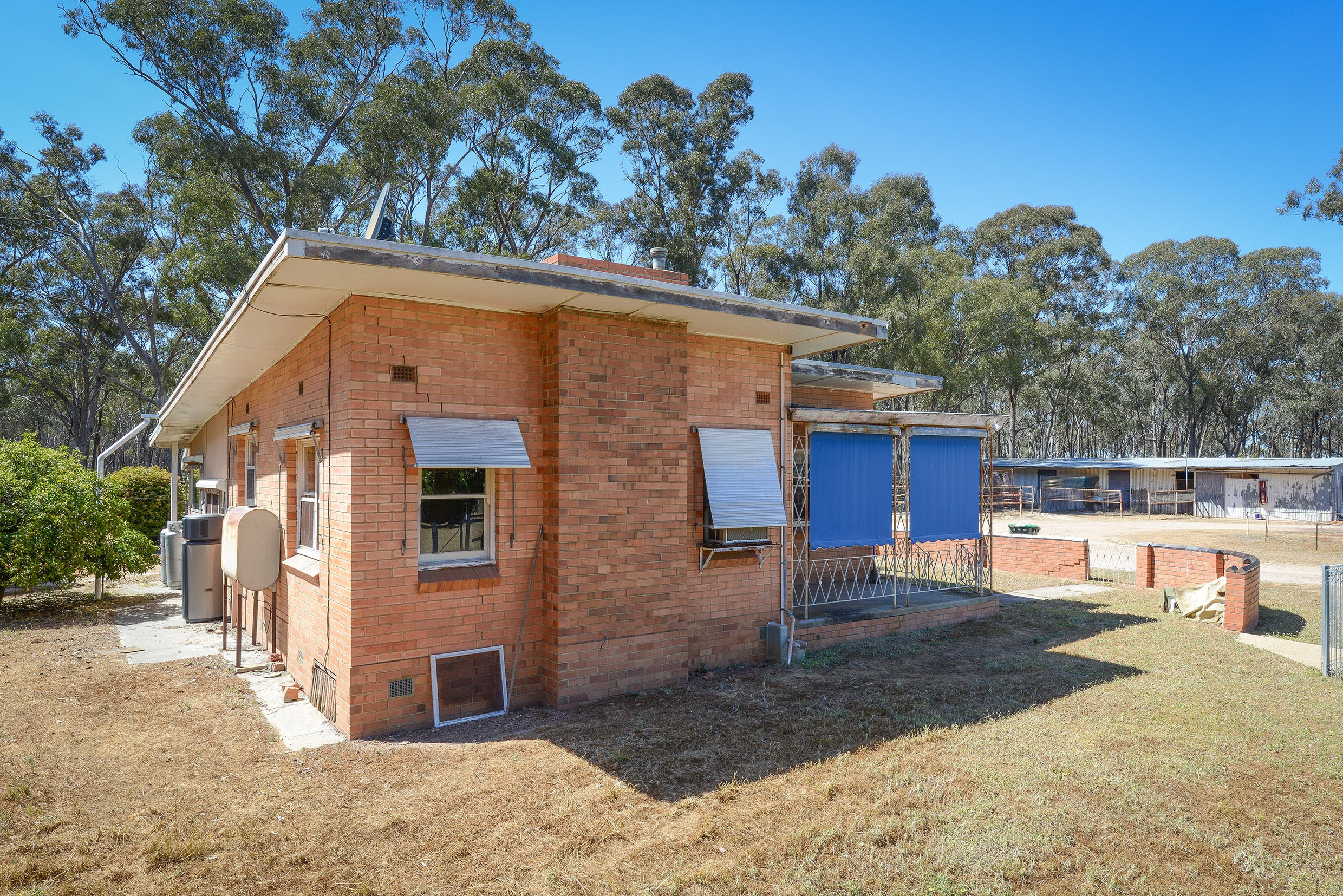 21 Wynnes Lane ASCOT