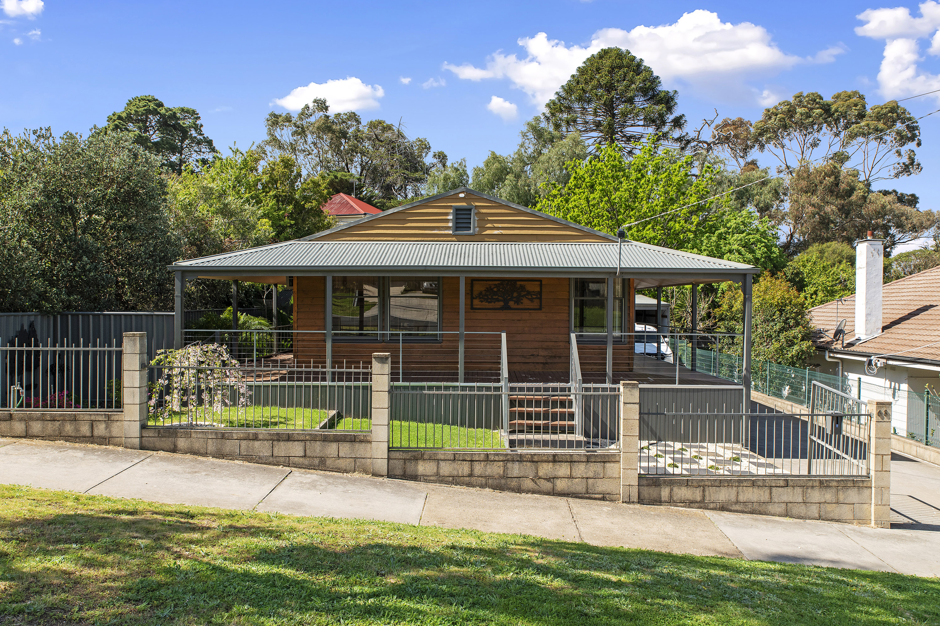 68 Honeysuckle Street IRONBARK