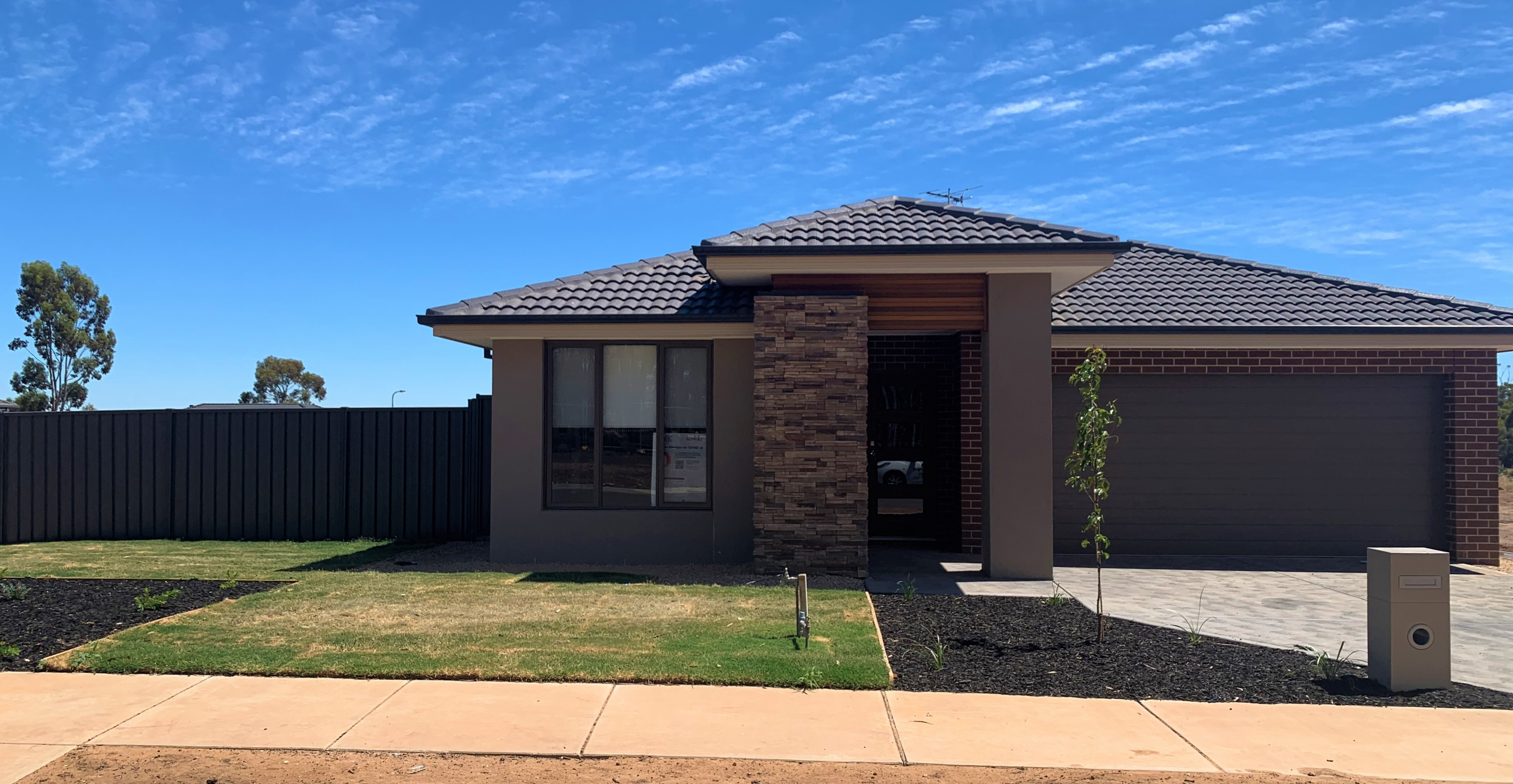 29 Charters Way HUNTLY