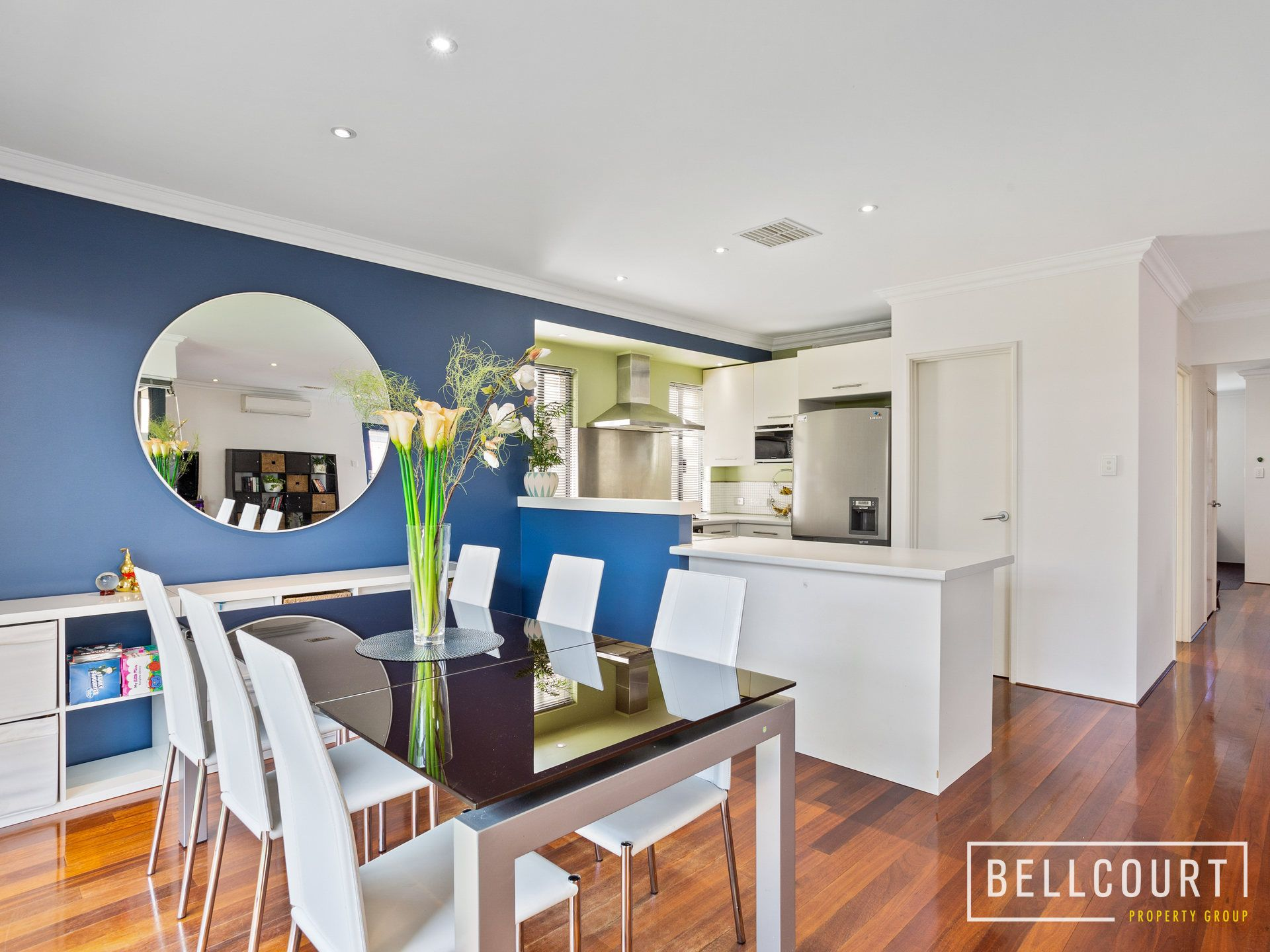 25 The Anchorage Maylands