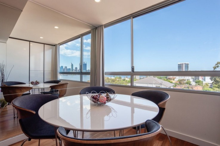 35/144 Mill Point Road