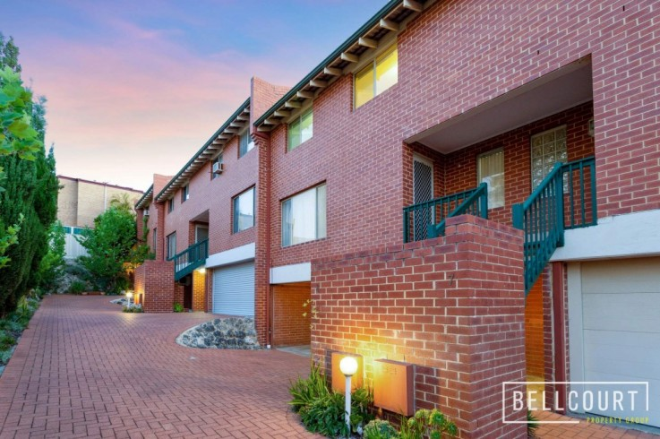 8/128 Guildford Road