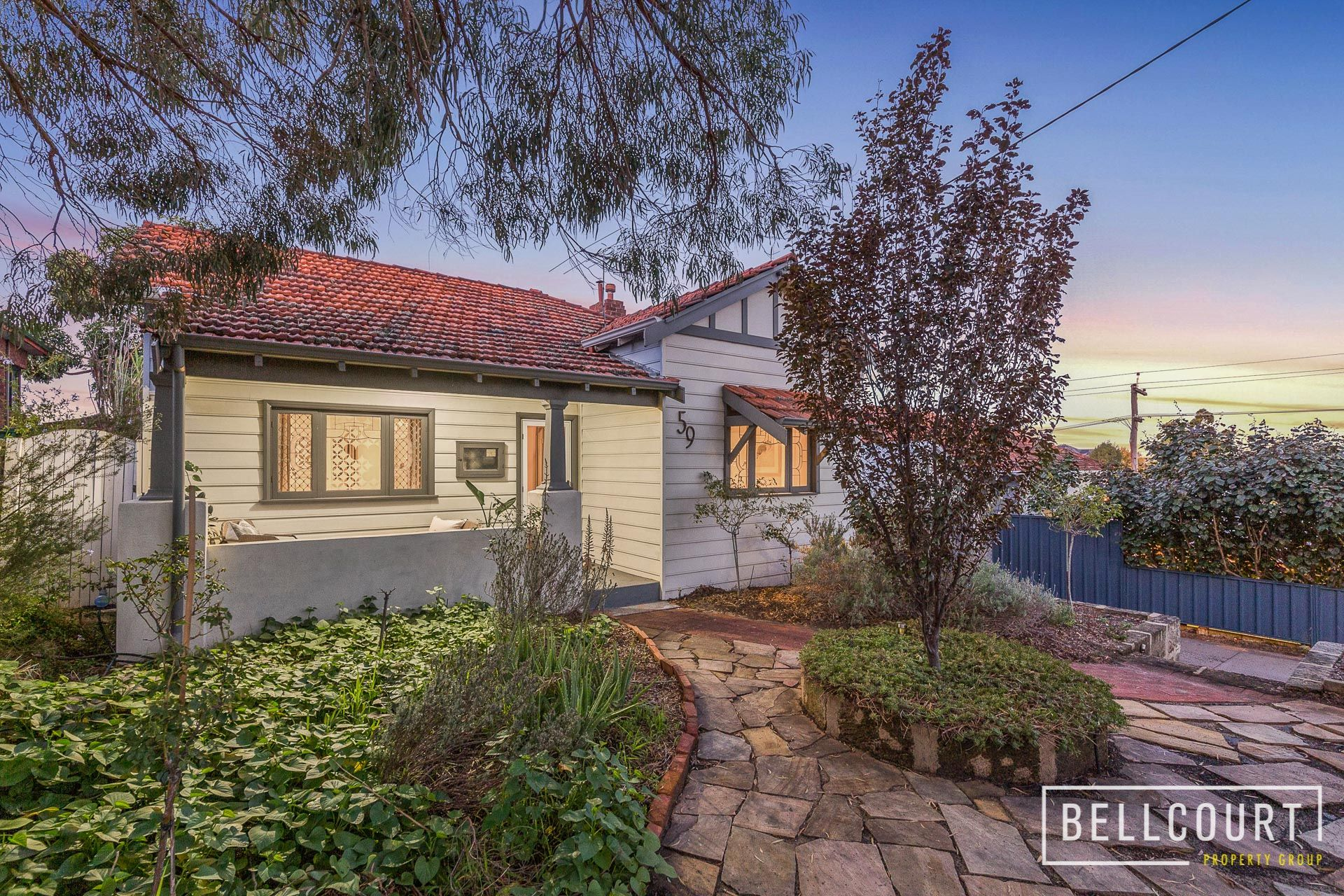 59 Crowther Street Bayswater