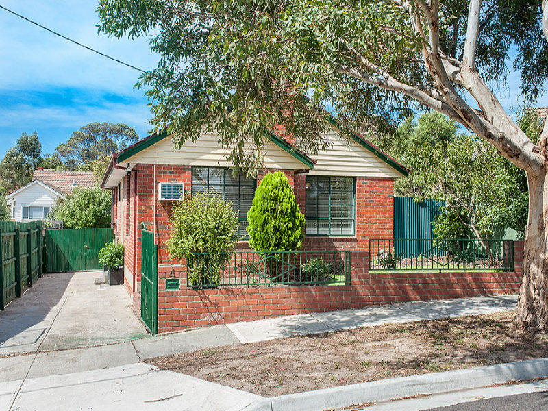 4 Outlook Road COBURG NORTH