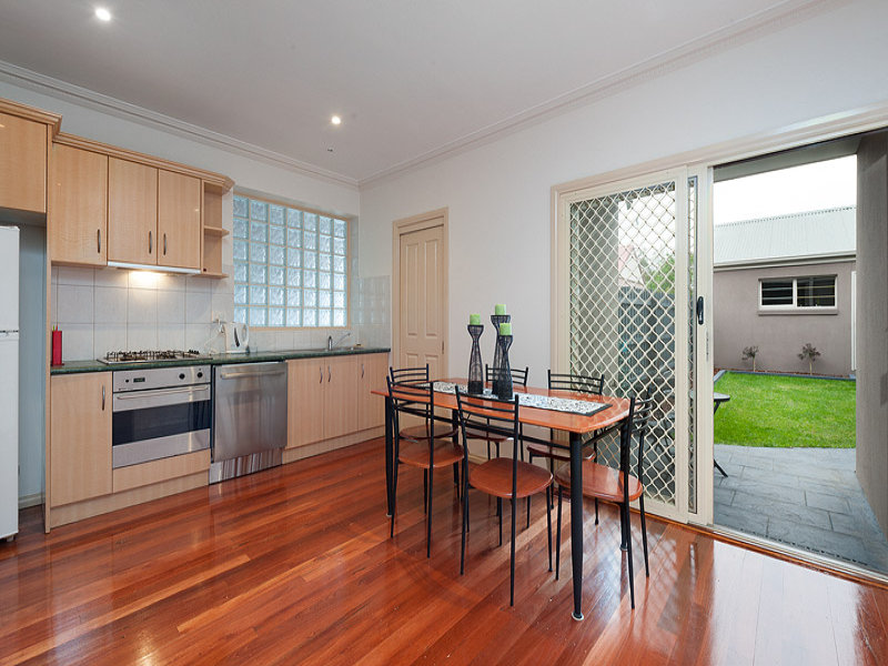 3/141 Separation Street NORTHCOTE