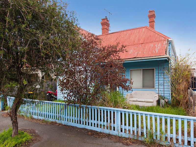 22 Brown Street COBURG