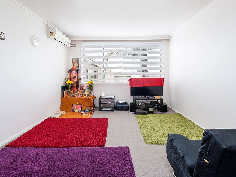 12/36 Anderson Road HAWTHORN EAST