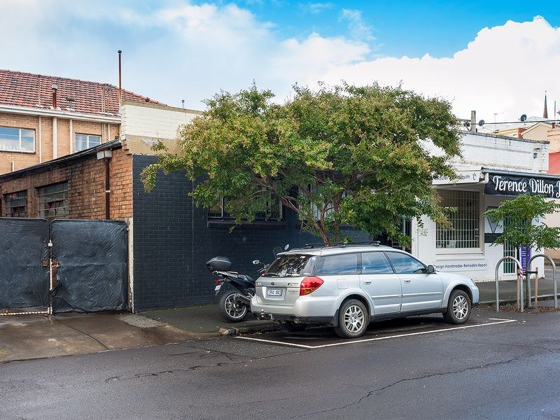 1-3 Gipps Street RICHMOND