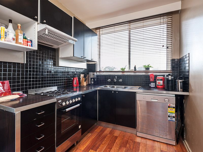 3/5 Princes Street ABBOTSFORD