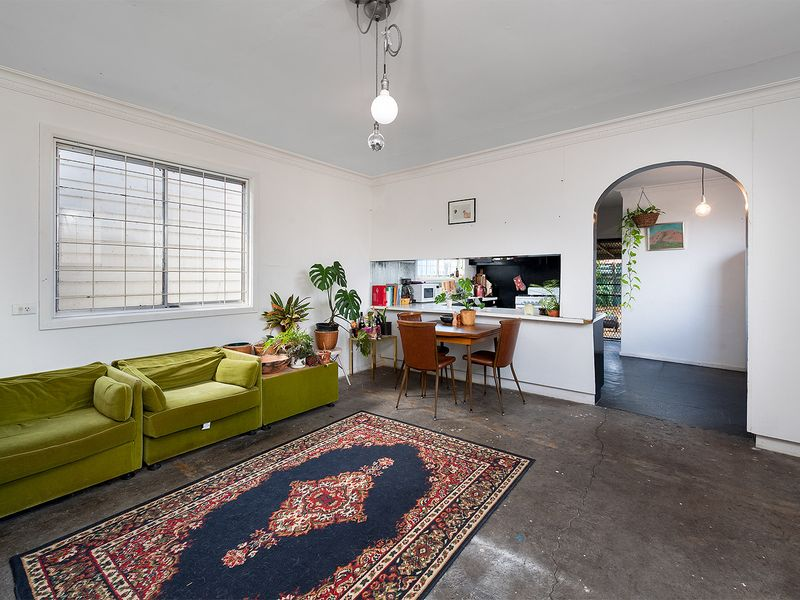148 Holden  Street FITZROY NORTH