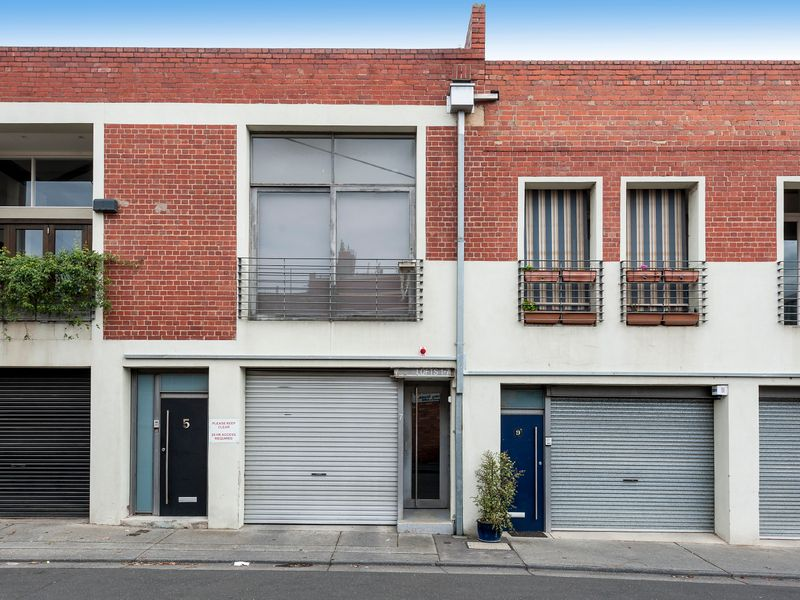 6/7 Mayfield  Street ABBOTSFORD