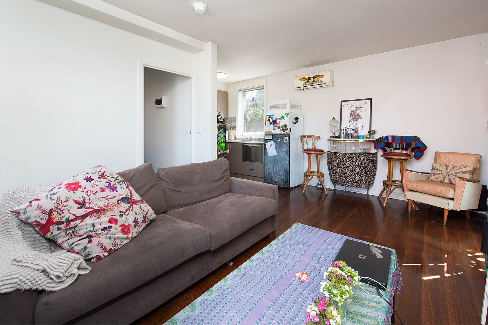 1/26 Rotherwood Street RICHMOND