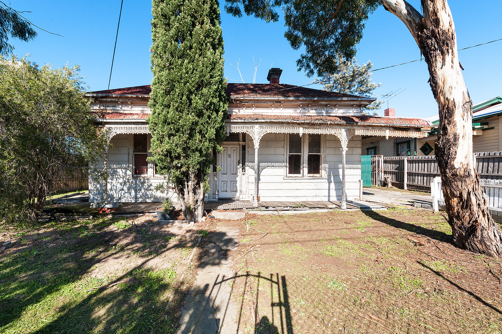 134 Darebin Road NORTHCOTE