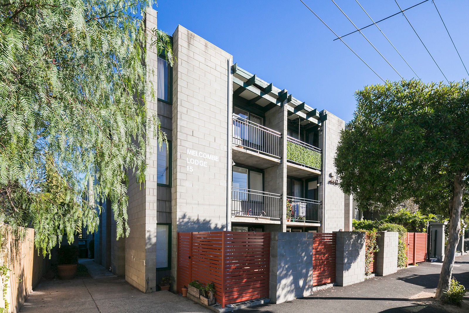 9/15 South Terrace CLIFTON HILL