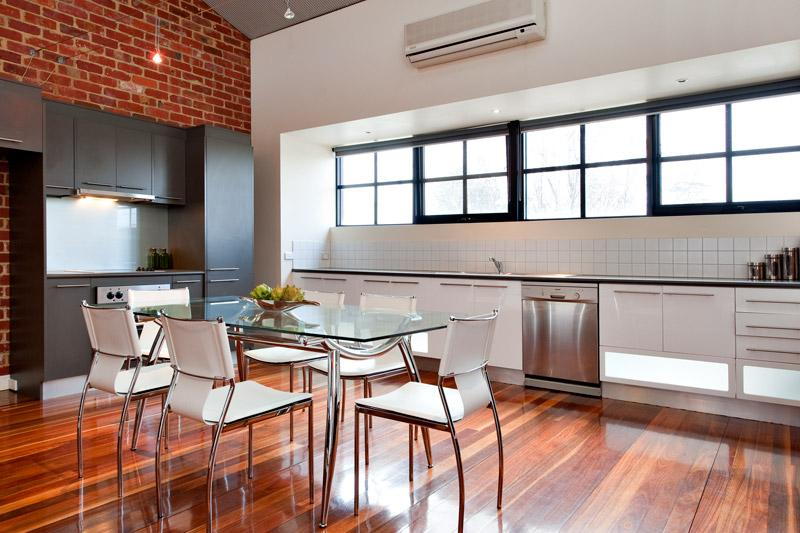2/163 St Georges Road NORTHCOTE