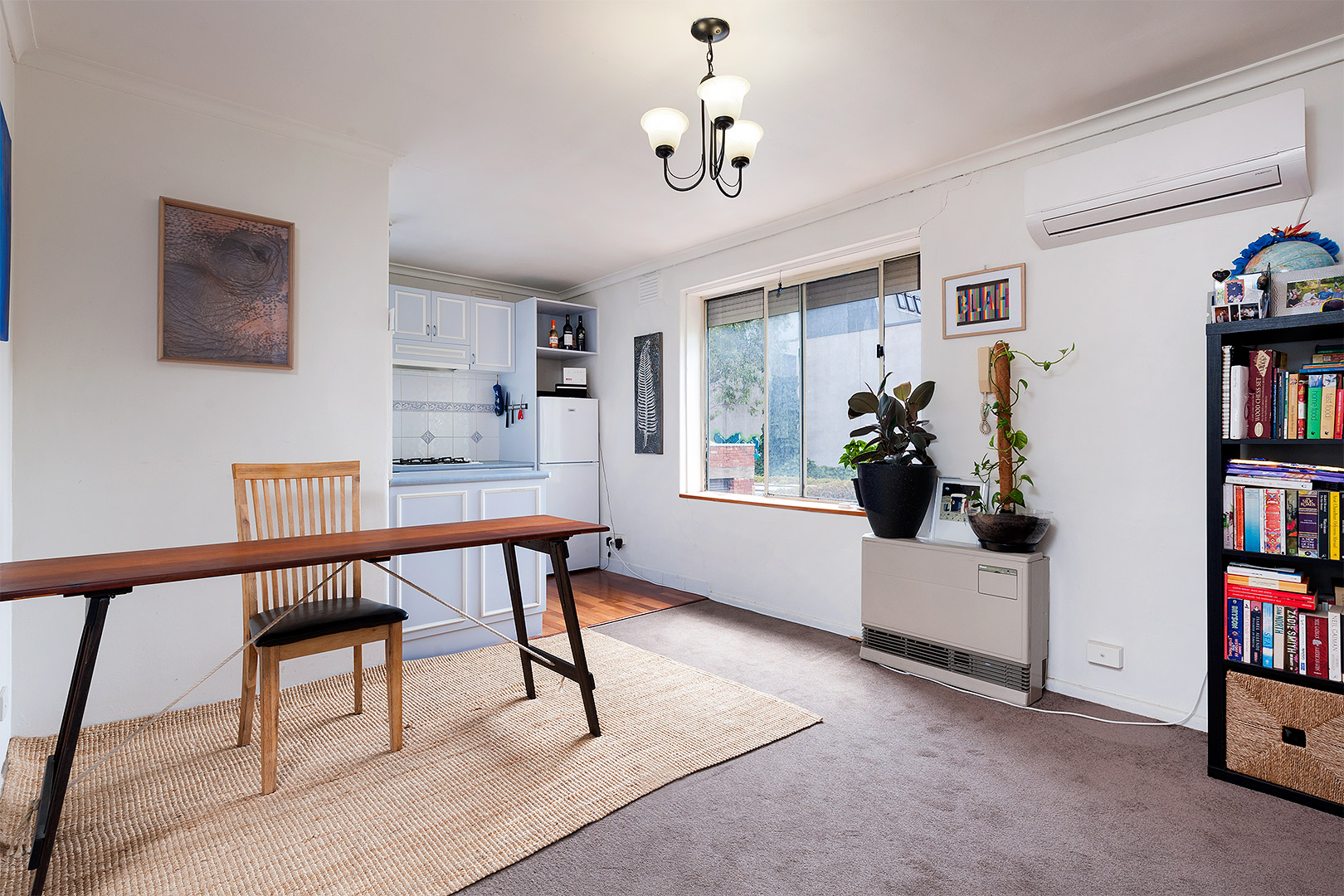 6/66 Perry Street COLLINGWOOD