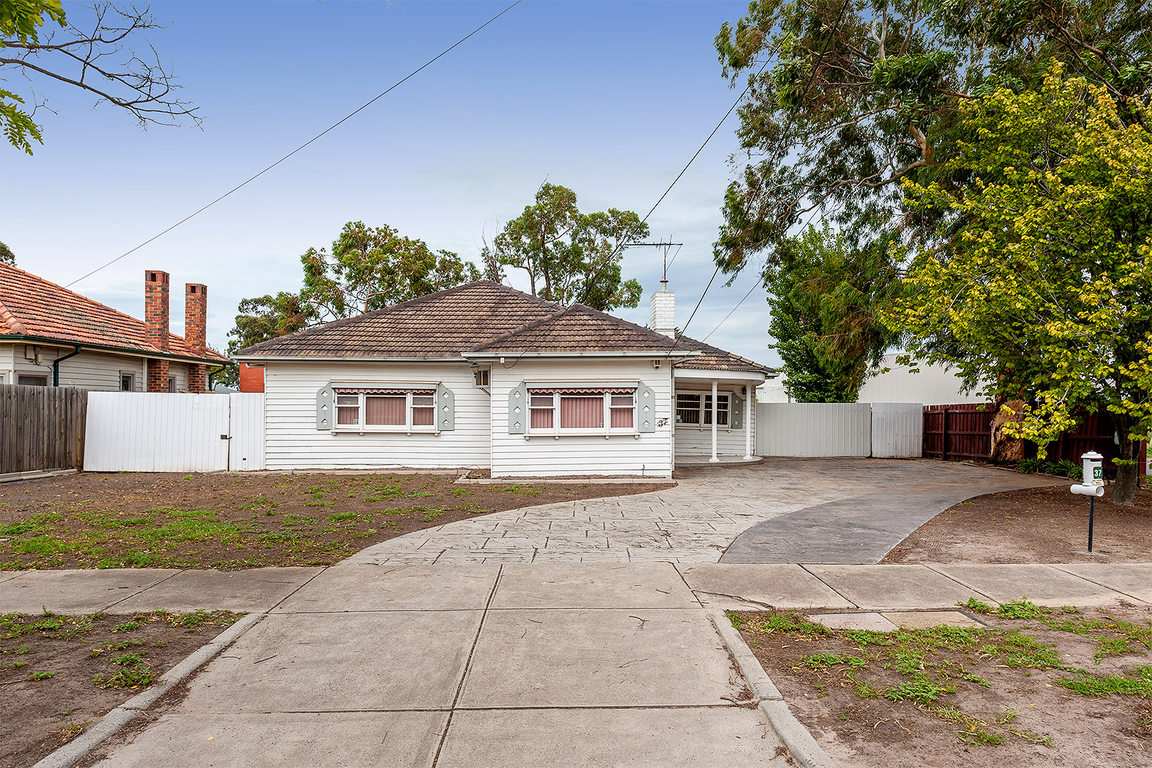 37 Clarendon Parade WEST FOOTSCRAY