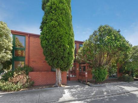 1/46 Smith Street THORNBURY