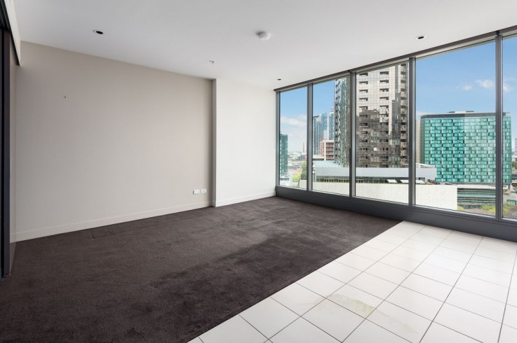 1411/1 Freshwater Place