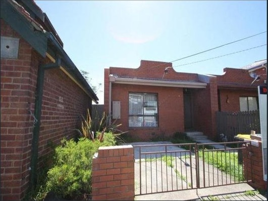 61a Ryan Street BRUNSWICK EAST