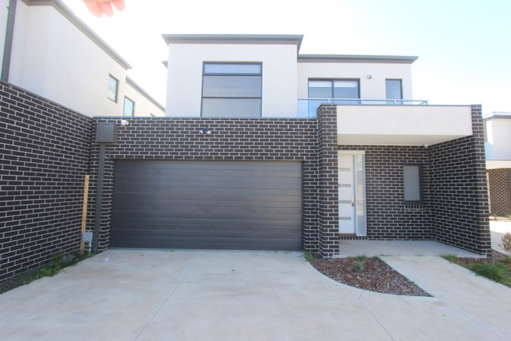 4/1A McGrath Place