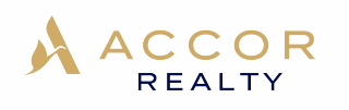 Accor Realty