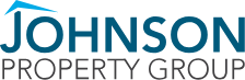 Johnson Property Group Australia Pty Ltd