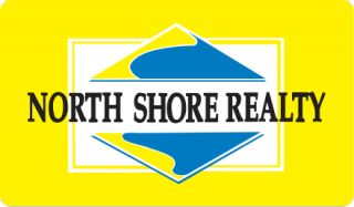 North Shore Realty - Marcoola