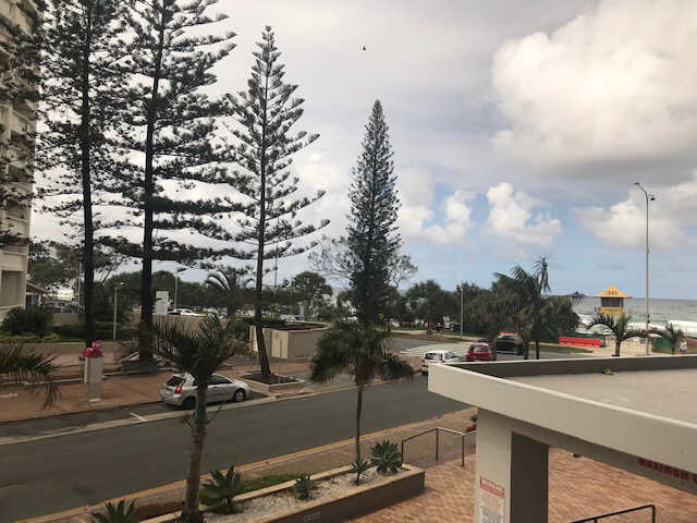 2C BreakFree Beachpoint, 2-4 Staghorn Avenue
