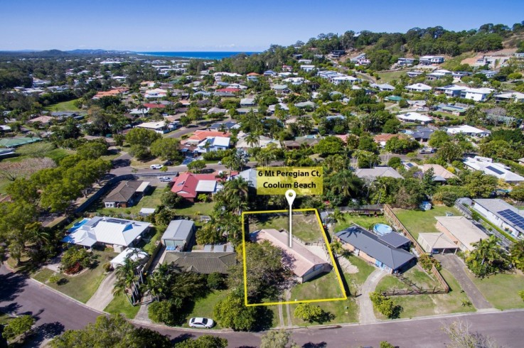 6 Mt Peregian Court