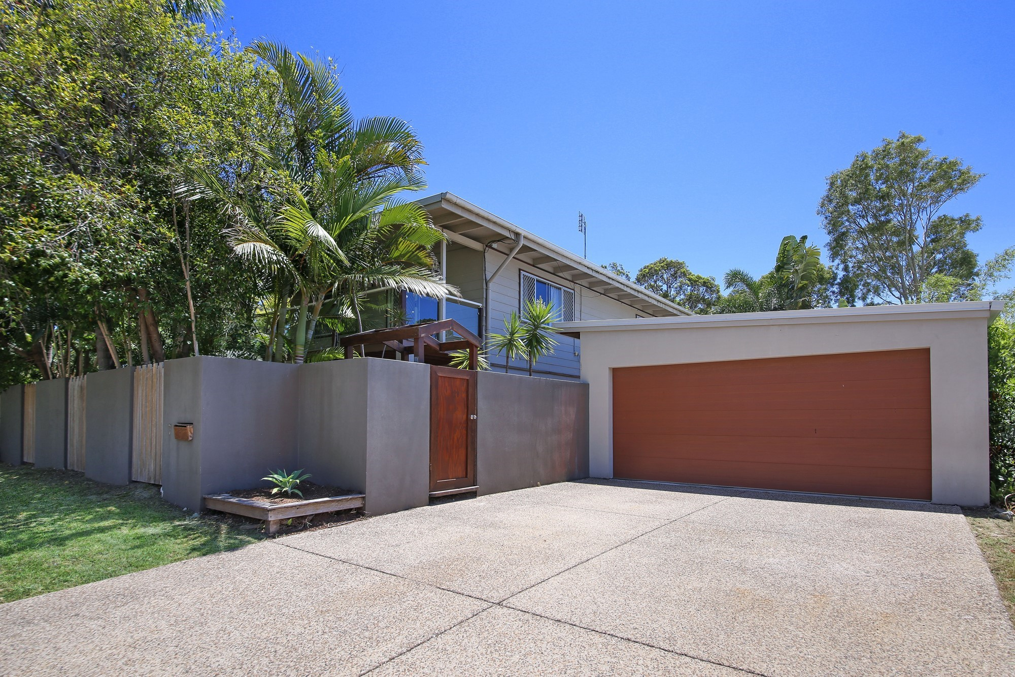 7 Tanah Street West Mount Coolum