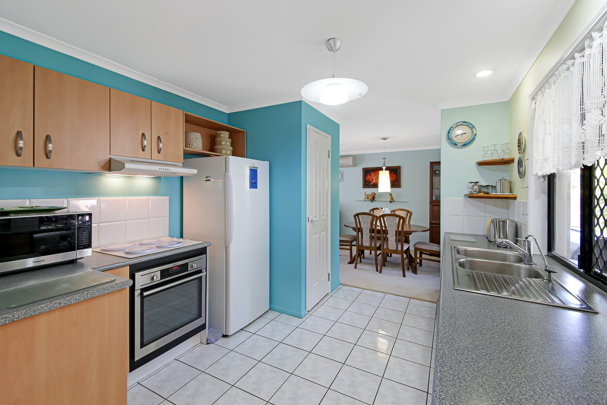 5 Katie Close Coolum Beach