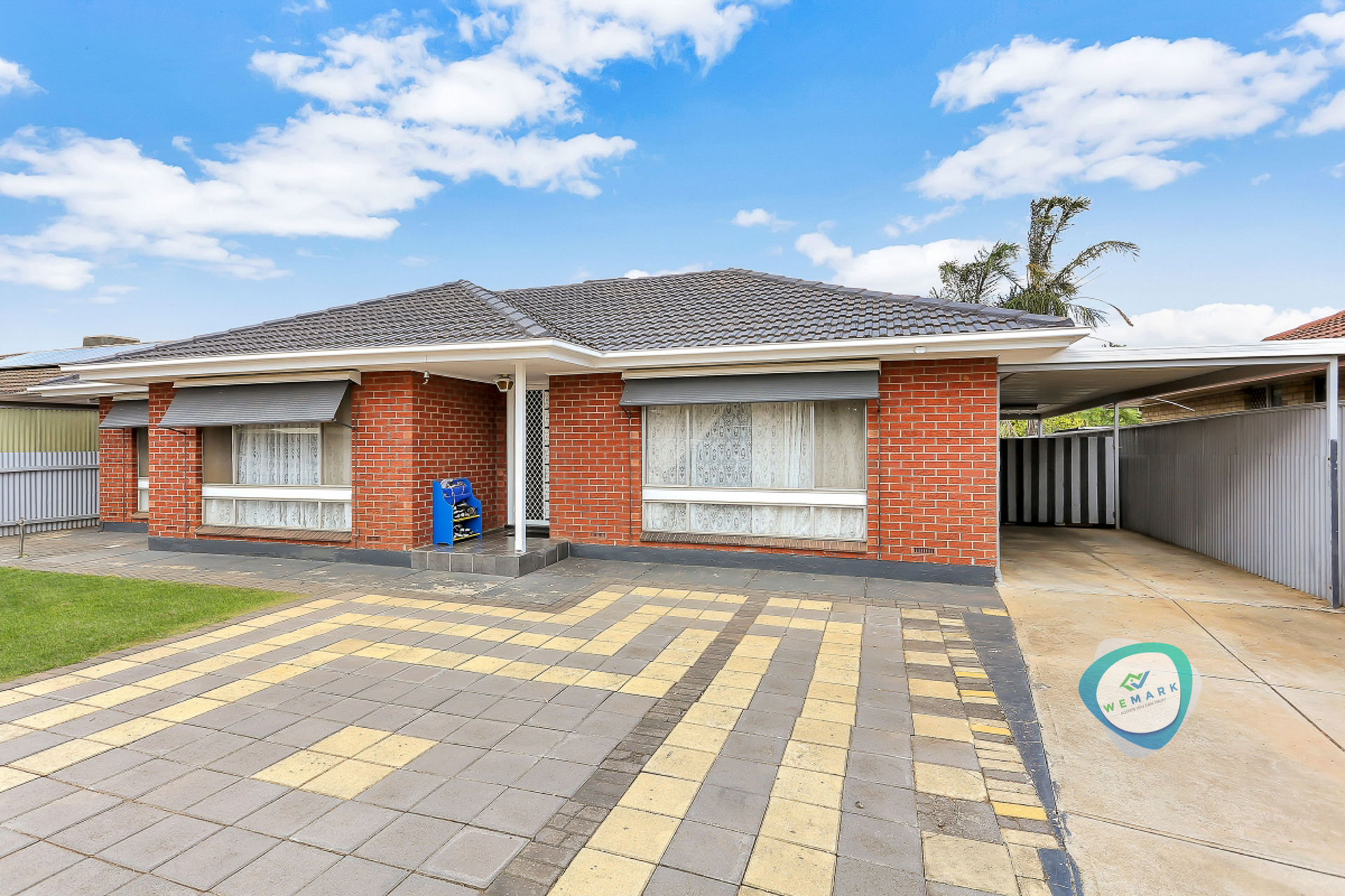 18 Woodfield Drive Salisbury Downs