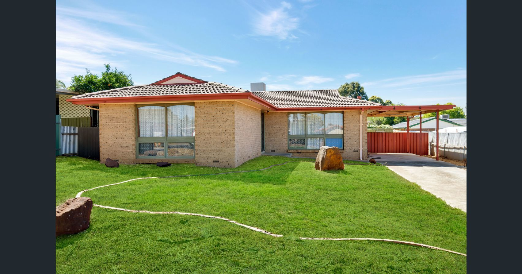 300 Milne Road Modbury Heights