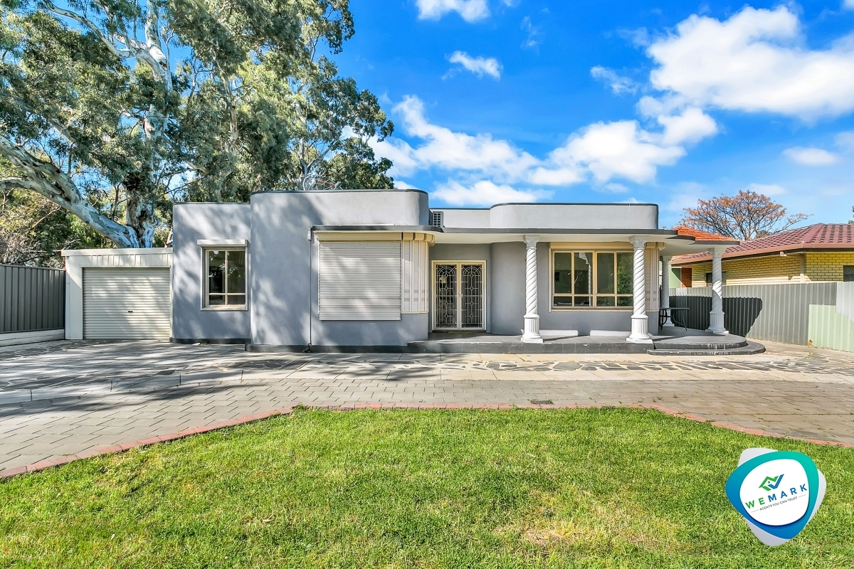 233 Regency Road Croydon Park